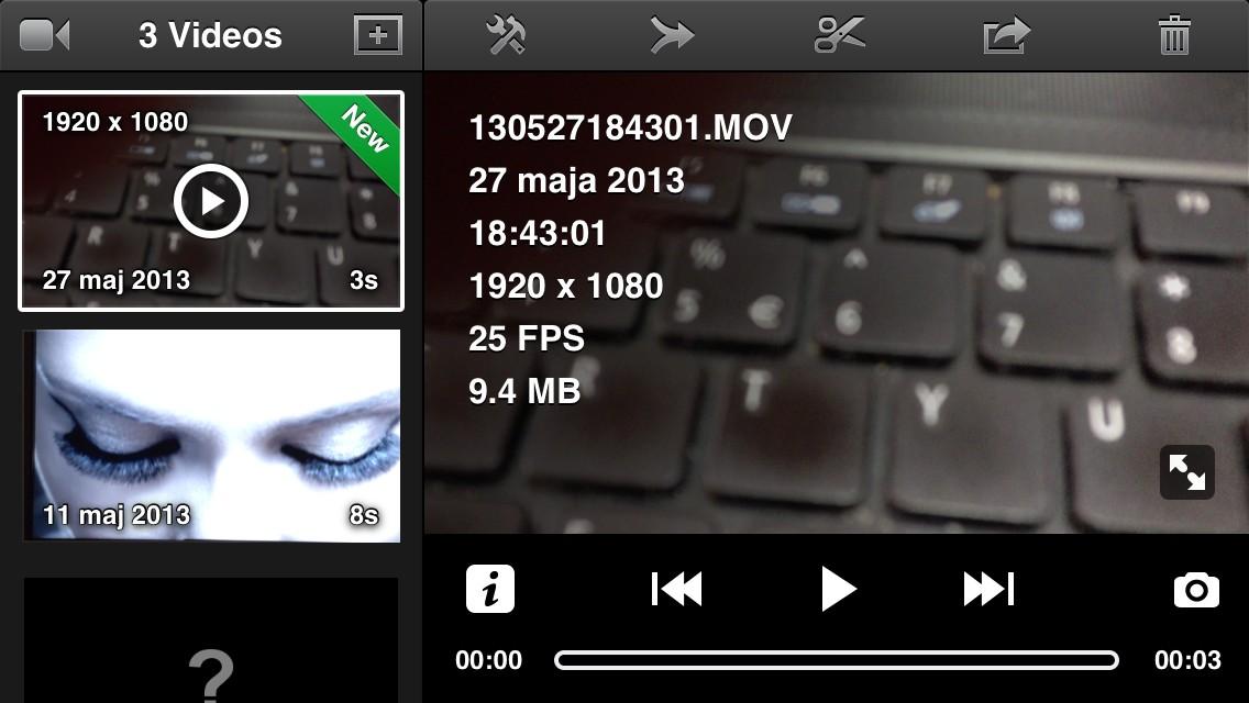 Videon_Screen2