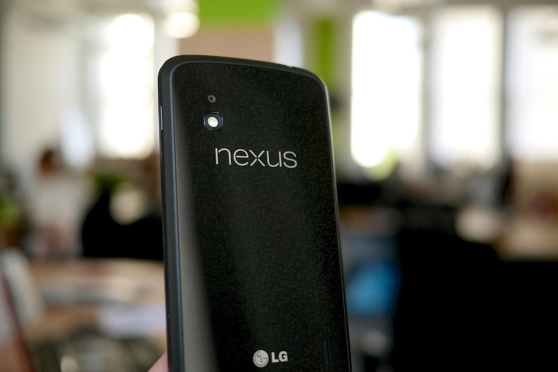 nexus4-2