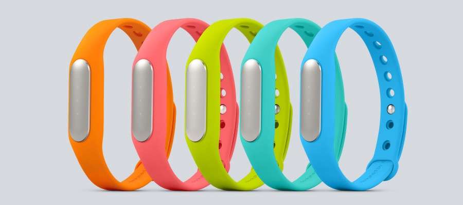 miband_colors