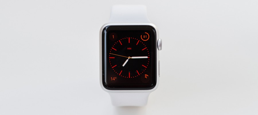 applewatch_pl
